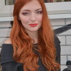 Анастасия Никиткина - стилист, визажист в Запорожье - фото 4