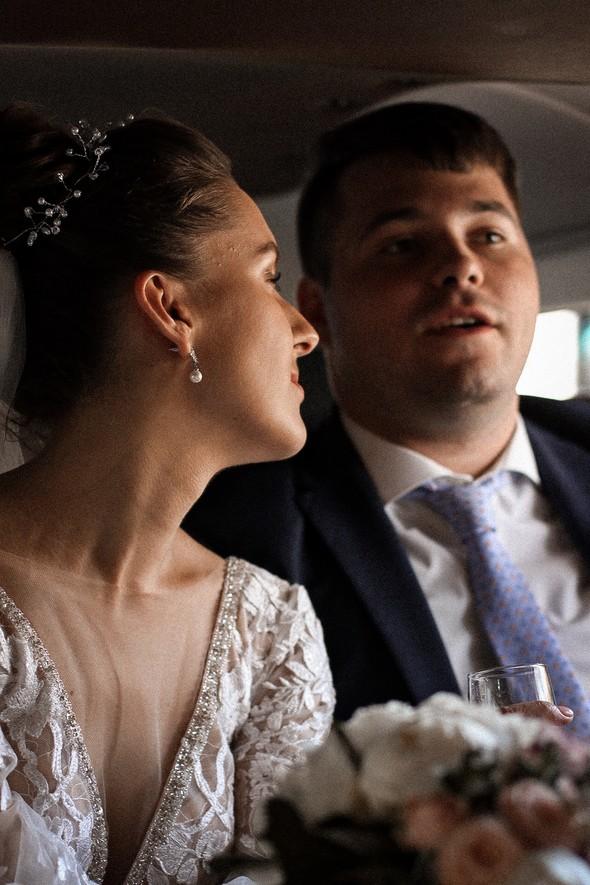 wedding in Kyiv - фото №15
