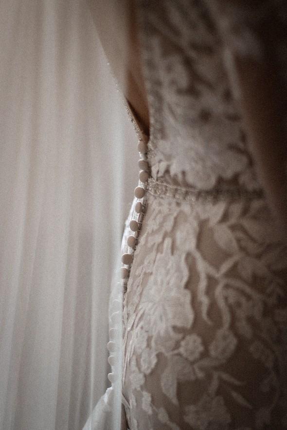 wedding in Kyiv - фото №10