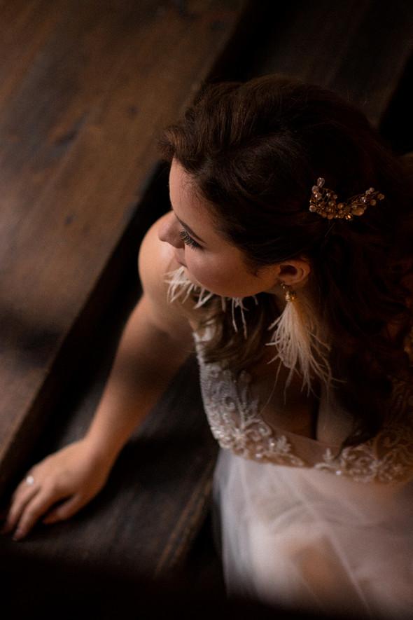 Wedding  - фото №14