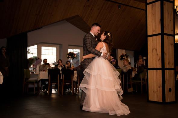 Wedding  - фото №25