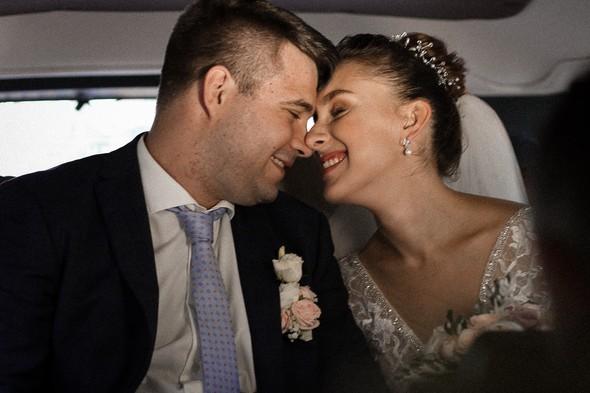wedding in Kyiv - фото №16