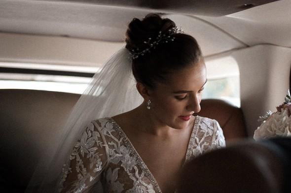 wedding in Kyiv - фото №5