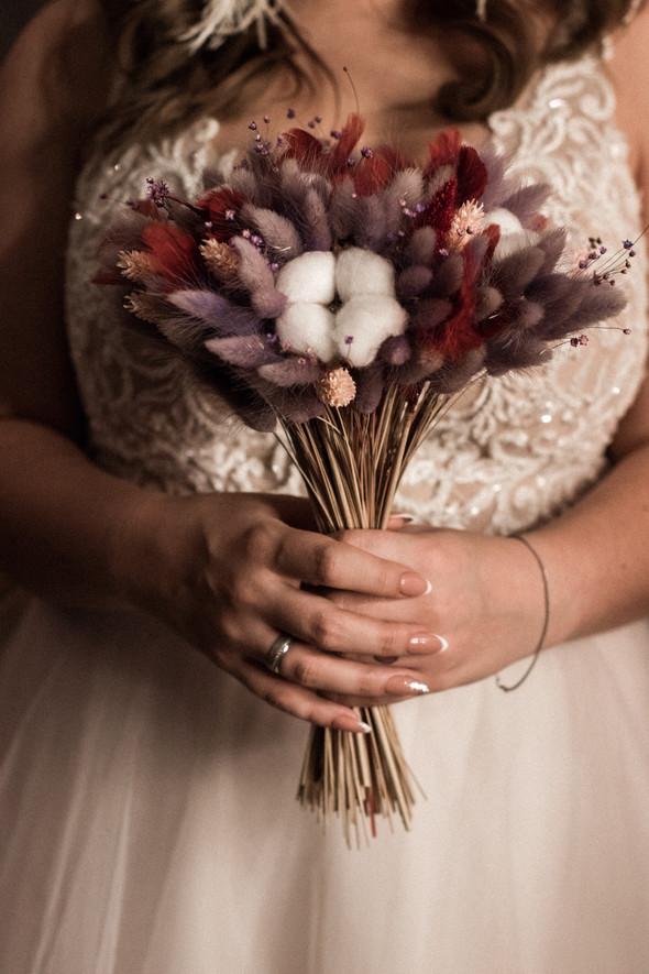 Wedding  - фото №15