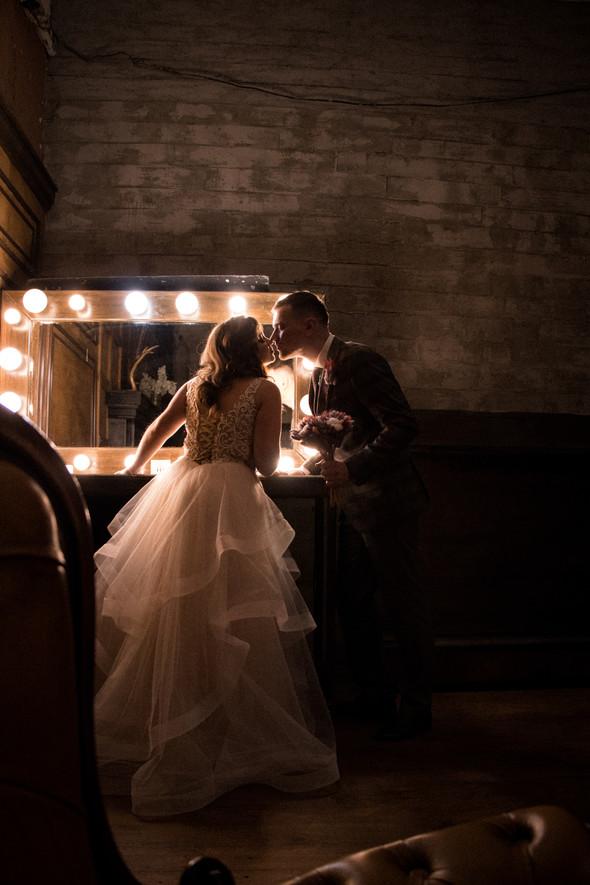 Wedding  - фото №21