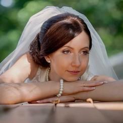 Вероника Больбот - стилист, визажист в Киеве - фото 1
