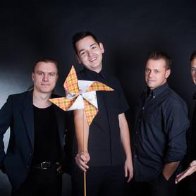 Сержант Блюз - музыканты, dj в Тернополе - портфолио 5
