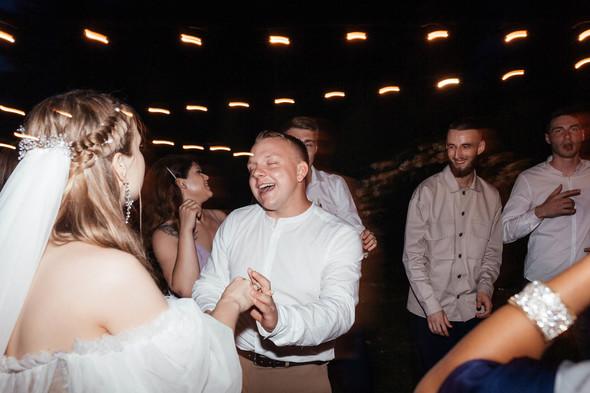 Балдёжная свадьба - фото №64