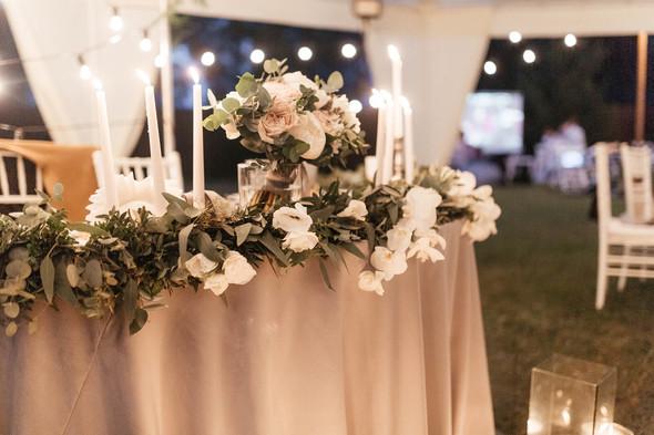 Балдёжная свадьба - фото №61