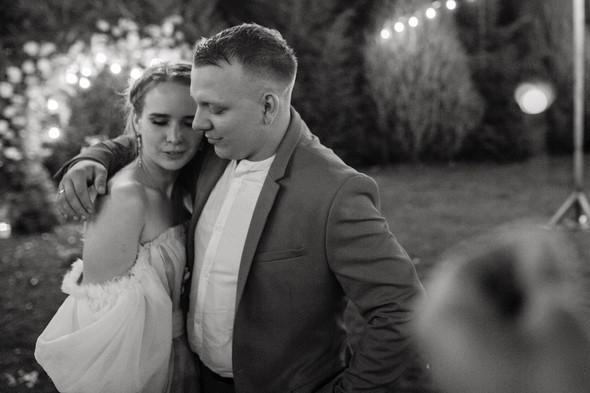 Балдёжная свадьба - фото №85