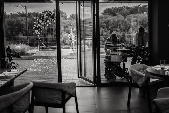 #LEONLENA - фото №47