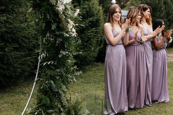 Балдёжная свадьба - фото №29