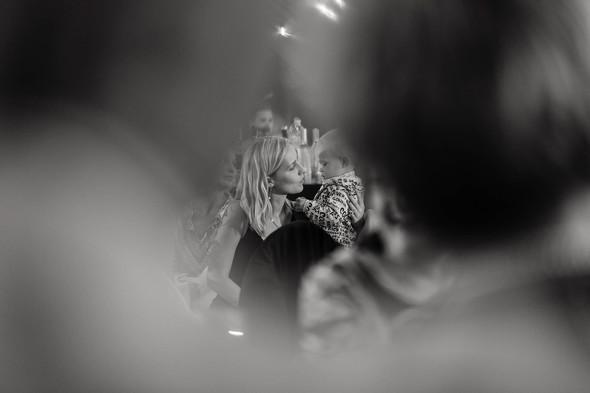 #LEONLENA - фото №48