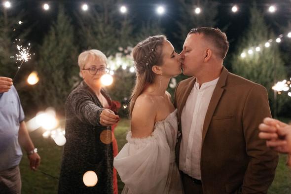 Балдёжная свадьба - фото №84