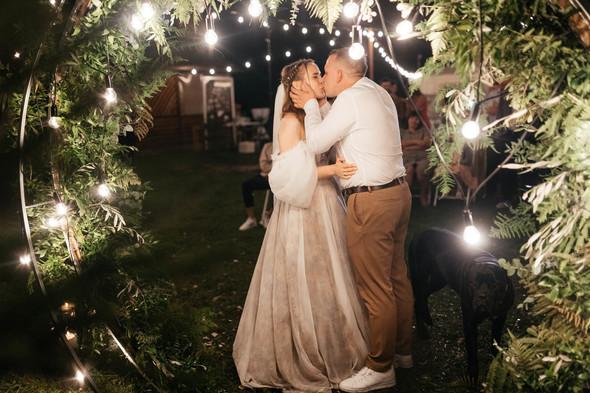 Балдёжная свадьба - фото №75
