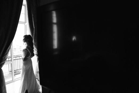 Денис и Виктория - фото №7
