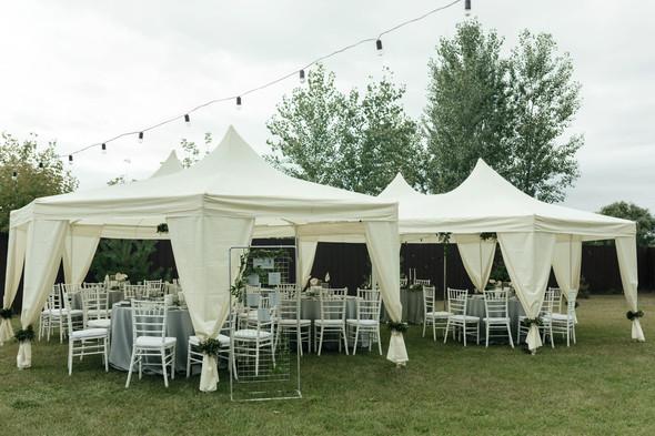Балдёжная свадьба - фото №19