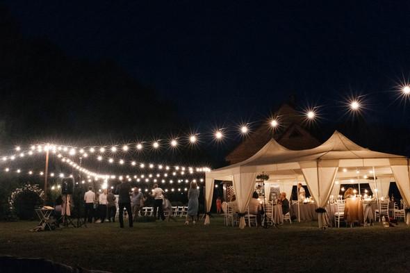 Балдёжная свадьба - фото №68