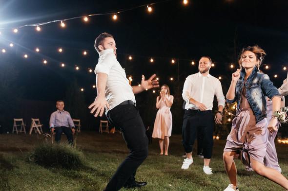 Балдёжная свадьба - фото №70