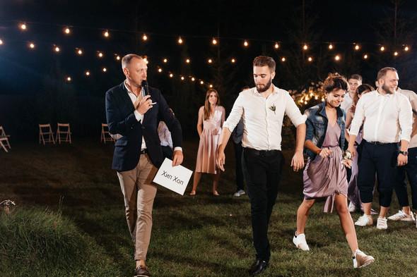 Балдёжная свадьба - фото №69