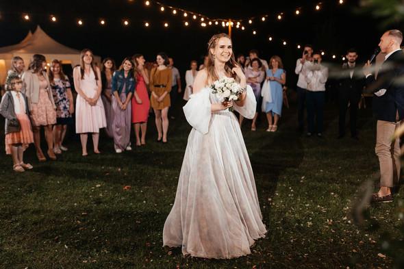 Балдёжная свадьба - фото №77