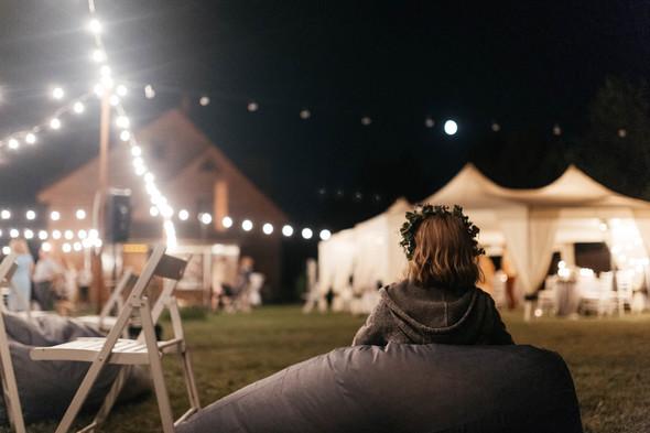 Балдёжная свадьба - фото №86