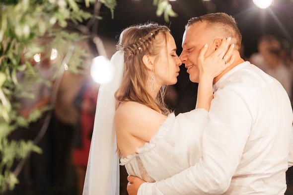 Балдёжная свадьба - фото №76