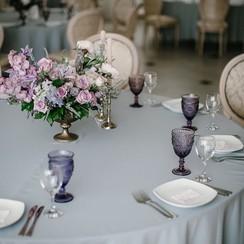 Lantana - декоратор, флорист в Харькове - фото 1