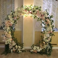 Lantana - декоратор, флорист в Харькове - фото 4