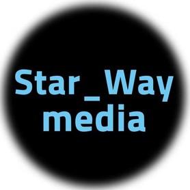 Star Way Media