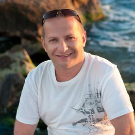 Глеб Ищенко