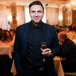 Сергей Кокляр - фото 4