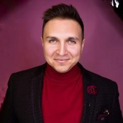 Сергей Кокляр - фото 3