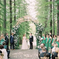 Your Day - свадебное агентство в Киеве - фото 1