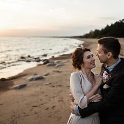 Your Day - свадебное агентство в Киеве - фото 4