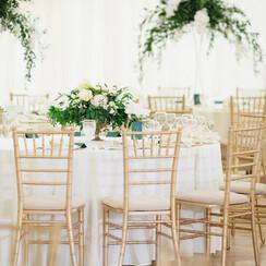 Your Day - свадебное агентство в Киеве - фото 2