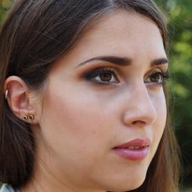 Ольга Баль - стилист, визажист в Одессе - портфолио 5