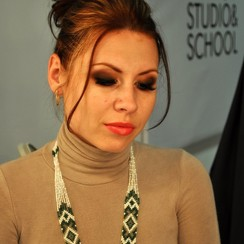 Ольга Баль - фото 3