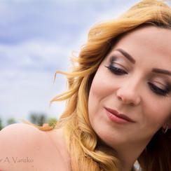 Татьяна  Скороход - стилист, визажист в Киеве - фото 4