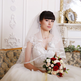 Alena Barylka - портфолио 6
