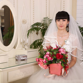 Alena Barylka - портфолио 5