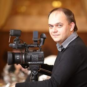 Денис Фатьянов
