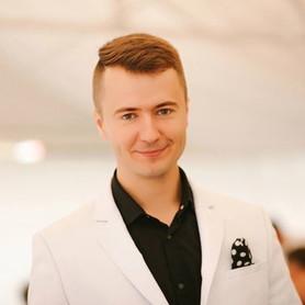 Алексей Евсюков - портфолио 6