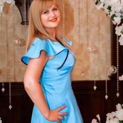 Творческий дуэт ведущих Y&Y Event Agency - ведущий в Киеве - фото 1