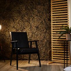 Lightstudio - фотостудии в Днепре - фото 2