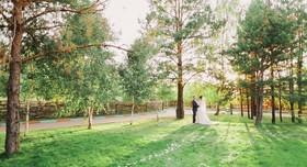 elandvideo.com - фото 2