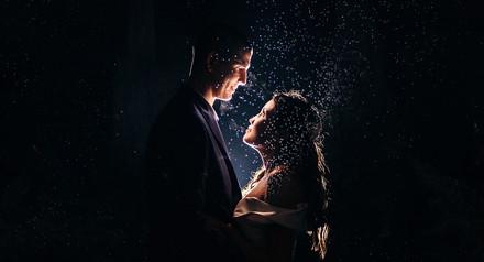 Предсвадебная видеосъемка Love Story БЕСПЛАТНО!