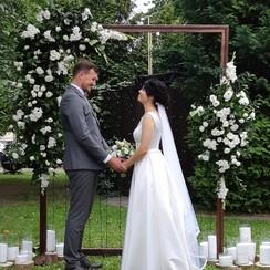 Passengers_ua - свадебное агентство в Кривом Роге - фото 4