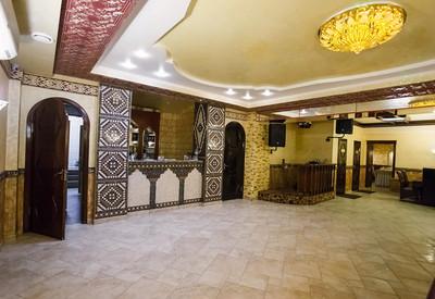 """Отельно-ресторанный комплекс """"Шахерезада"""" - фото 3"""
