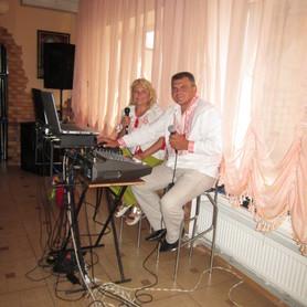 Надежда Пашутова - ведущий в Вознесенске - портфолио 4